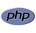 PHP oktató videó, 1. rész - bemutató videó