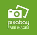 Jó minőségű képek megszerzése ingyen a WordPress-hez
