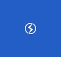 Fénysebességű, jól használható kereső Windows-hoz