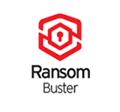 RansomBuster - fájlok zsarolóvírus védelme egyszerűen
