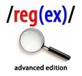 Adatellenőrző reguláris kifejezések írása könnyebben