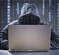 Teljesen nyom nélküli webezés, korlátozások kikerülése, korlátlan, ingyenes VPN-nel