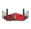 Router - melyik a legjobb neked, milyen szempontok szerint vásárolj?