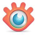 SageThumbs - egy hasznos program képekhez