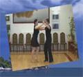 Szamba figurák II. bemutató videó