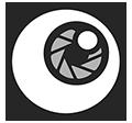 Splish.io - animált videó készítése egyszerűen képekből