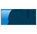 Oszlopok és szövegek összefűzése egy lekérdezésben, SQLite-ban