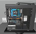Így szerelhetsz össze egy számítógépet