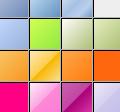 Színátmenetek készítése CSS-el, képek nélkül