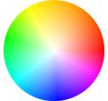 A legszebb színek előállítása egyszerűen