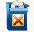 Programok kipróbálása és nyom nélküli törlése (ToolWiz Time Freeze)