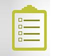 CopyQ - vágólap kezelés és szövegek tárolása profin
