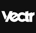 Vectr - az ingyenes vektorgrafikus program