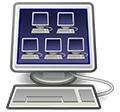 1. Mik azok a virtuális gépek, virtuális Windows?