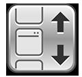 VistaSwitcher - váltás a programok között egyszerűben