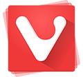 Vivaldi - egy új, szuper böngésző