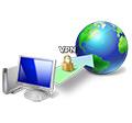 VPN - mi az, mire jó?