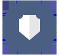Weboldalak biztonsága, vírusok, kártevők eltávolítása - 1. rész