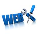 Weboldalak készítése lépésről-lépésre