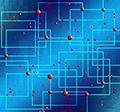 Weboldalak biztonsága, vírusok, kártevők eltávolítása - 2. rész