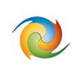 Winaero Tweaker - ingyenes program a Windows egyszerű beállításához