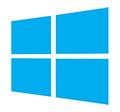 Windows 10 fókuszsegéd bemutató