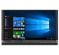 10.9. A Windows 10 kevésbé ismert, de nagyon hasznos funkciói, szolgáltatásai