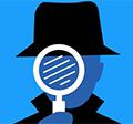 10.4. Kémkedés kikapcsolása a Windows 10-ben