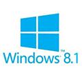 2.2. Mit látunk, amikor elindítjuk a számítógépet és elindul a Windows 8?
