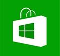 10.10. A Windows Áruház
