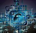 11.2. A Windows biztonsági programjai, eszközei