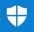 11.3. A Windows saját ingyenes vírusírtója