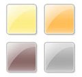 9.3. A Windows megjelenésének beállítása