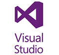 Windows programozás a Visual Studio-val