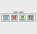 WindowTop - hasznos funkciók a programok ablakaihoz