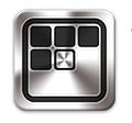 WinLaunch - egy zseniális program a tálca és az asztal helyett