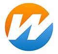 WordExpander - gépelés helyett írj be pár betűvel hosszú szövegeket