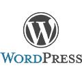 Képek használata a WordPress-ben