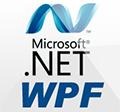 Mi az a WPF, mire jó?