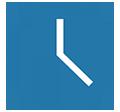 YourTime - munkaidő, tevékenység idő mérése, időmenedzsment, célok, feladatok, projektek, statisztikák