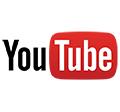 Sokkal jobb Youtube
