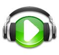 Zene letöltés ingyen, legálisan