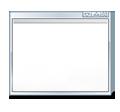ZoneSize - programok ablakok elrendezése egyszerűen