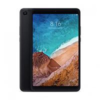 Xiaomi Mi Pad 4 bemutató és vásárlás