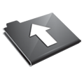 Tresorit Send - több fájl küldése egyszerre, titkosítva