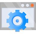 WinUtilities Pro - minden, ami a Windows karbantartásához szükséges