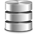 Database Browser - ingyenes adatbázis szerkesztő
