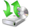 Bart - ingyenes és jól használható program biztonsági másolatok készítésére