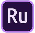 Adobe Premiere Rush - egyszerűsített videó szerkesztő mindenes az Adobe-tól
