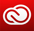 Adobe Creative Cloud bemutató